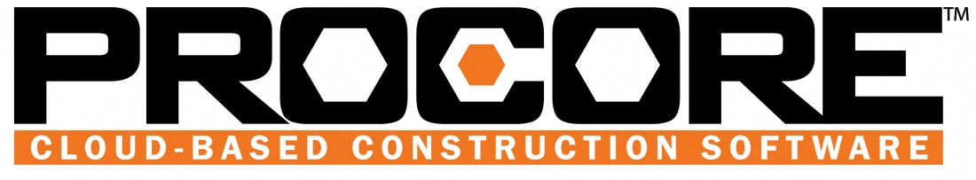 Subcontractors in Southeast Michigan | Metro General Contractors, Inc. - Procore_Logo